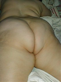 BBW Girlfriends - fat GFs and ex-girlfriend pics and videos all amateur BBW and plumper party pics too!
