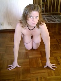 Amateur Mature Housewives & Milfs.100% Real Amateur Sex!  100% Real Amateurs Every Day!