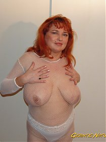 GiganticNaturalBreasts.com - leo02