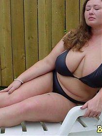 BreastSafari.com - BreastSafari-Shiloh