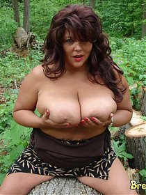 BreastSafari.com - elane02