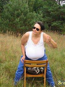 BreastSafari.com - birgit09