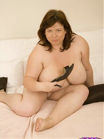 Bosom Plumpers - picture gallery